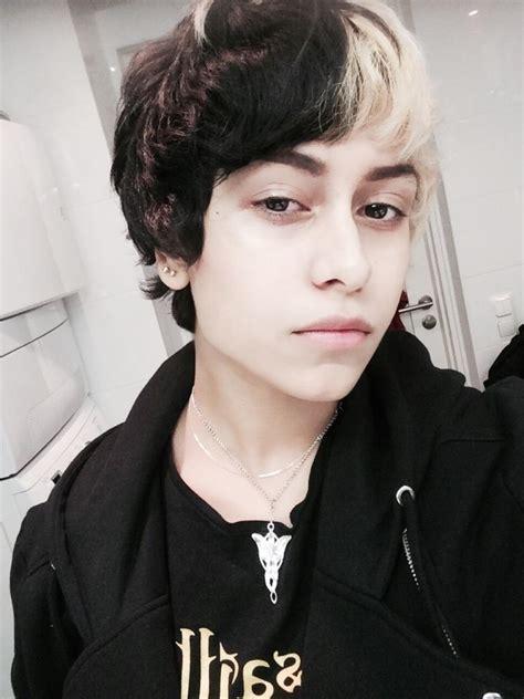 hairstyles for short hair tumblr short hairstyles tumblr short and cuts hairstyles
