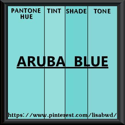 aruba color 17 best images about 61u robin egg blue aruba
