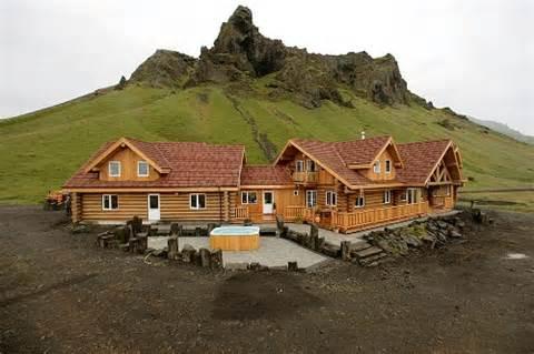 iceland real estate worldwide