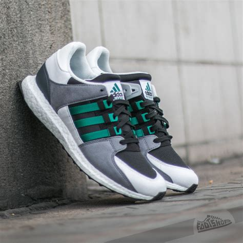 adidas equipment support  core black equipment green