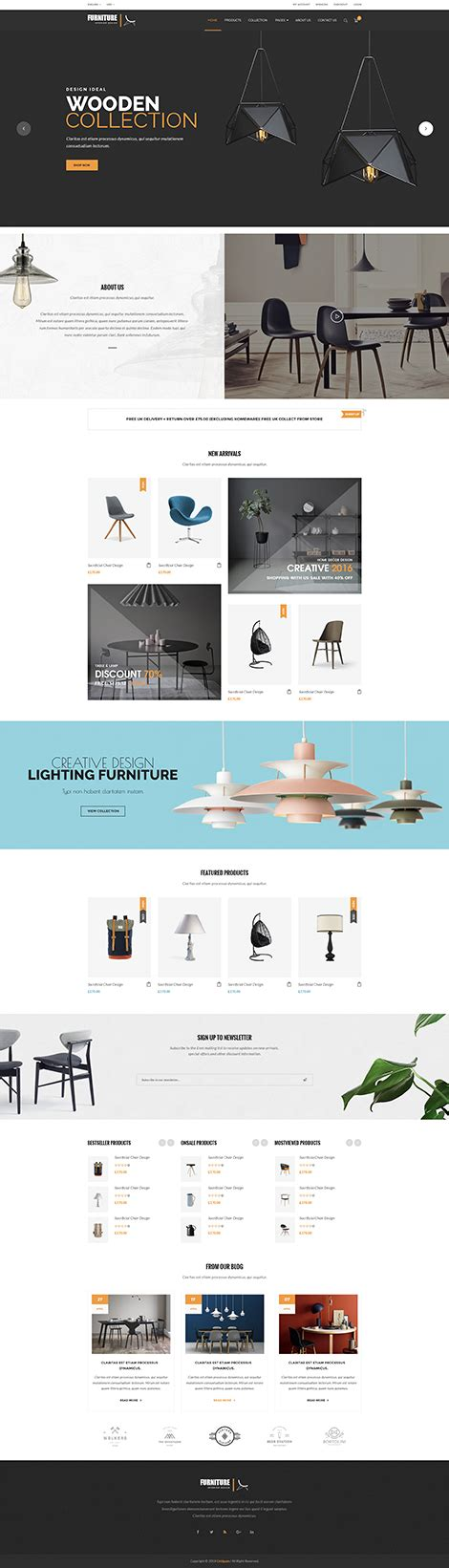 templates bootstrap store responsive bootstrap templates premium bootstrap themes