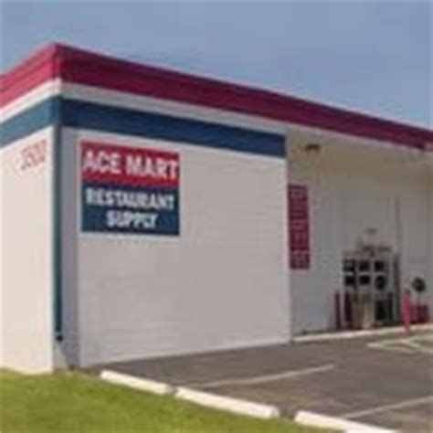 upholstery supplies houston ace mart restaurant supply appliances the heights