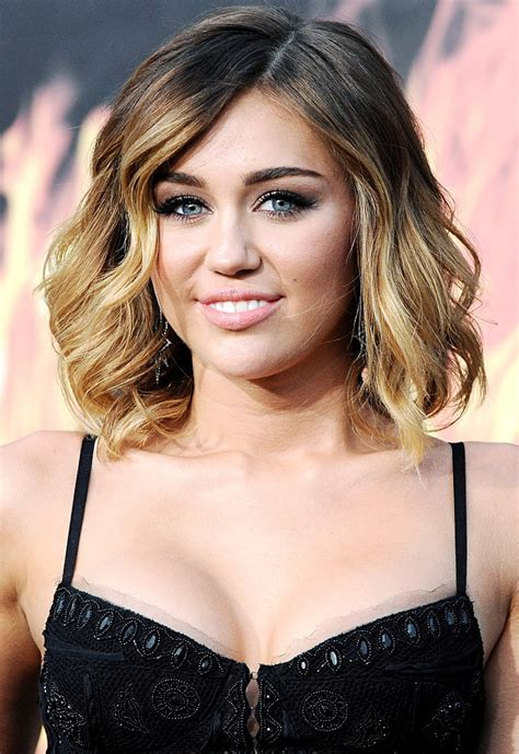 hairstyles for shoulder length curly hair 01 latest hair