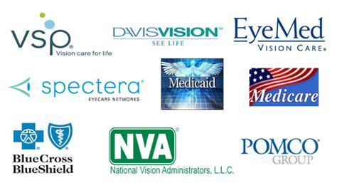 vsp vision services plan at urban optiques