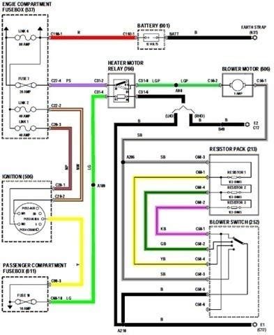 nissan 2002frontier stereo wiring diagram 2004 nissan