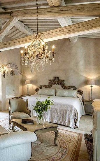 french country bedrooms 1000 ideas about french country bedrooms on pinterest