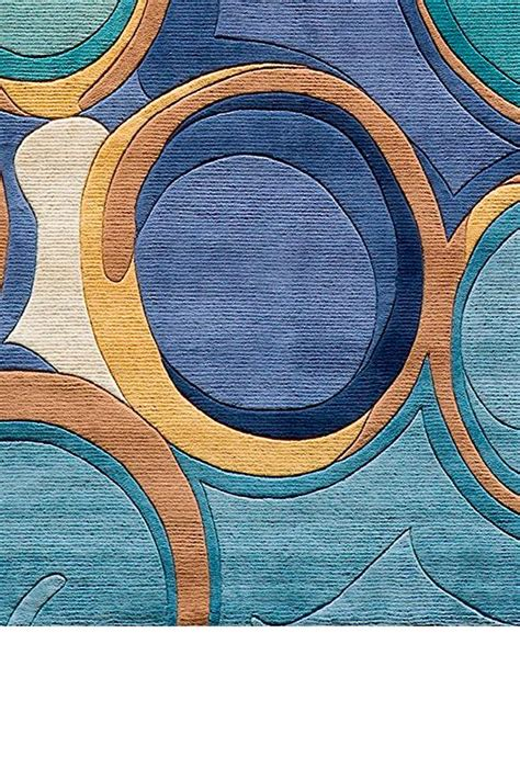 Peace Area Rug by Moments Of Peace Area Rug Grandin Road