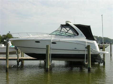 used chaparral boats for sale florida chaparral signature310 boats for sale in florida