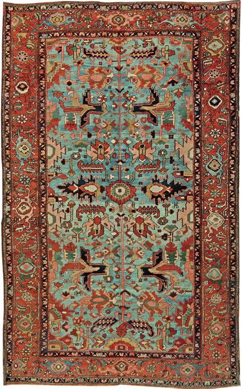 rug patterns best 25 rugs ideas on rug rug and rug