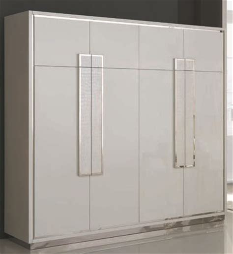 bedroom clothes cabinet exceptional clothing cabinets 2 italian bedroom furniture
