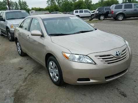 manual repair autos 2008 toyota camry solara on board diagnostic system service manual how to learn about cars 2008 toyota camry solara free book repair manuals