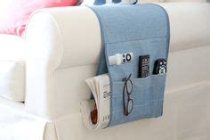 headboard remote control holder 1000 ideas about creative sewing on pinterest how to