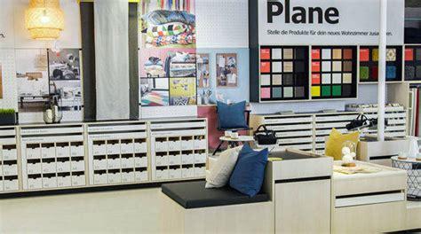 virtuelles wohnzimmer design demodern bringt quot reality quot in den ikea markt w v