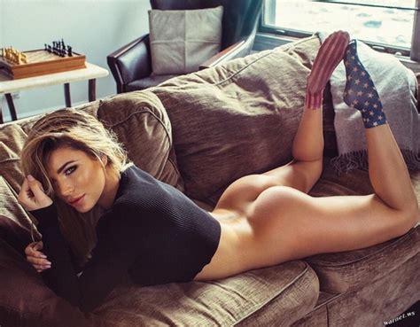 Bianca Kmiec Porno Pics