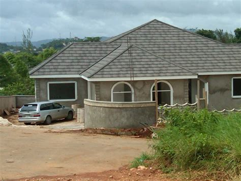 2 bedroom houses for sale in manchester house for sale mandeville manchester jamaica beautiful jamaican home md510233