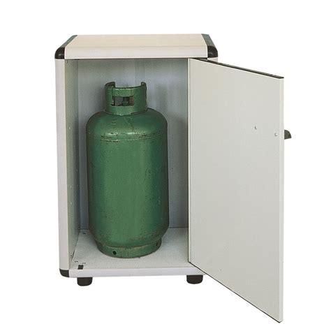 cucina a gas bombola mobile portabombola porta bombola gas gpl per stufa gas