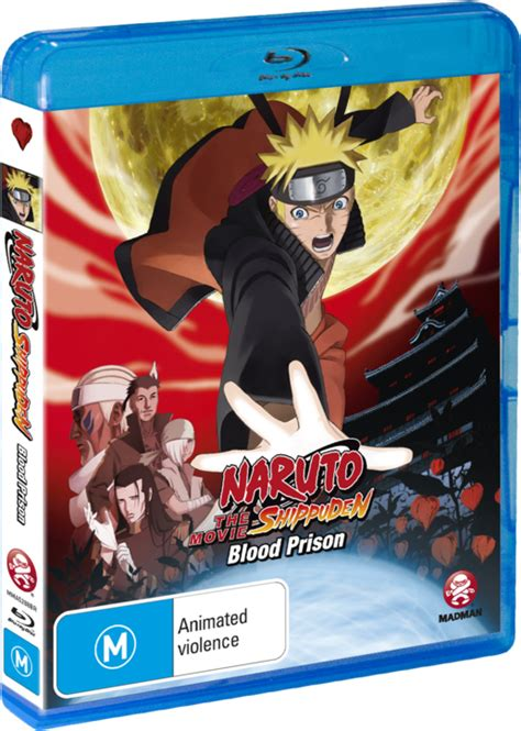 film naruto sub indo mp4 download naruto the movie 5 blood prison subtitle