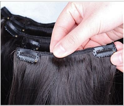 hair extensions how they work do it yourself hair extensions q a three types of diy