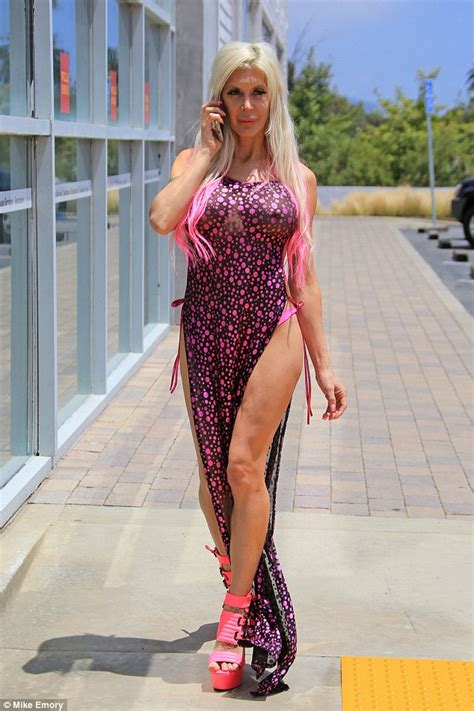 malibu sttings angelique frenchy dons backless dress that shows
