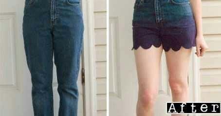 Celana P B Rawis Wanita cara membuat celana jadi keren sendiri cara