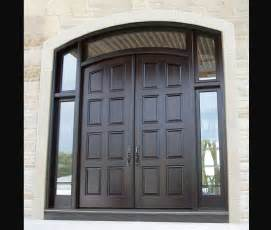 Front entry double doors exterior likewise small affordable modern