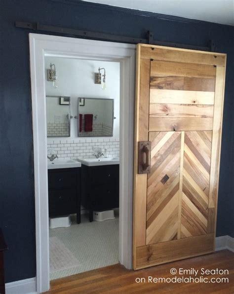 Make Your Own Barn Doors Diy Barn Doors Farmhouse Inspiration With A Modern Twist