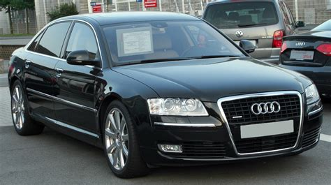 blue book value used cars 2006 audi s8 image gallery 2010 audi s8