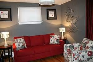 Children S Couch Bed Finishing Touch Centre Blinds Custom Draperies
