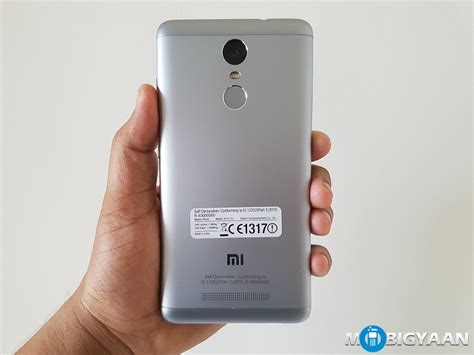Baterai Xiaomi Redmi Note 3 xiaomi redmi note 3 battery test results