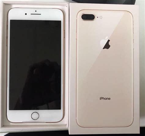 primi unboxing iphone 8 e iphone 8 plus nudi senza scatola prime foto in rete macitynet it