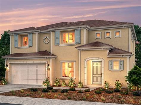 west real estate west los angeles homes for