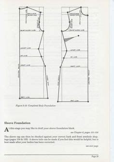 kurta pattern drafting asymmetrical kurti drafting and cutting tailoring with