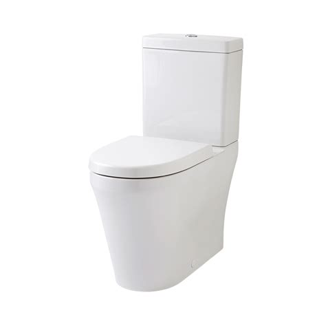 What Is A Comfort Height Toilet ultra comfort height toilet with soft seat