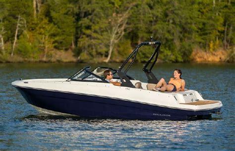 bayliner boats windermere bayliner new boat models windermere aquatic boat centres