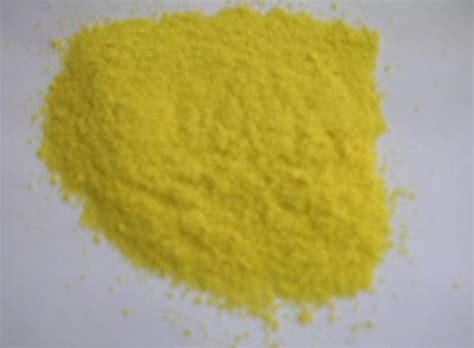 Poly Aluminium Chloride Pac china poly aluminum chloride pac china poly aluminium
