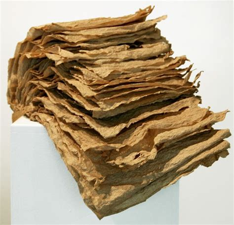 Handmade Paper From Bagasse - 17 best images about sourcing materials on sea