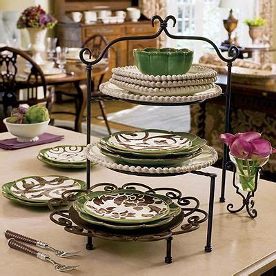 17 best images about southern living at home on