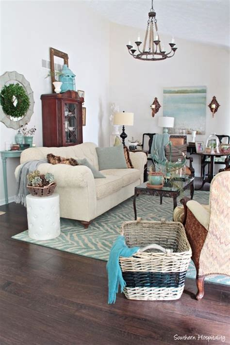 fall living room ideas 17 best images about decor for fall on house tours dollar tree and home