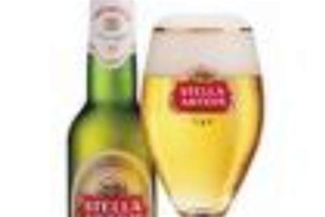 Recycling Competition At Stella Artois by Stella Artois On The Hunt For Vancouver S Master Of The
