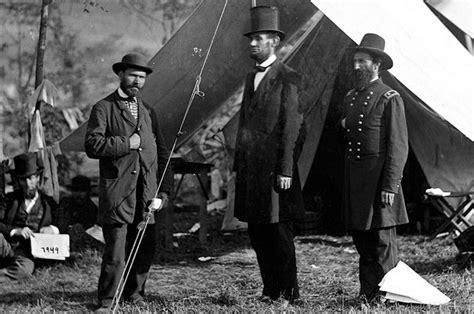 abraham lincoln and the civil war a biography les 25 meilleures id 233 es de la cat 233 gorie abraham lincoln