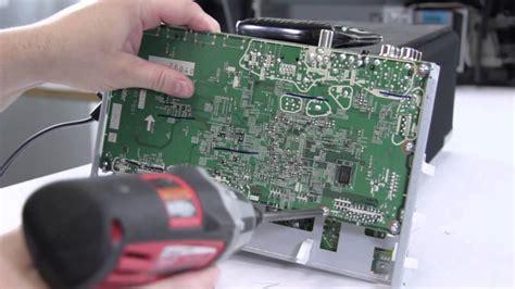 mitsubishi 3d tv replacement ls mitsubishi dlp l mitsubishi wd 73735 73 dlp hdtv