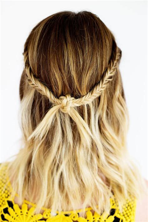 Pretty Medium Hairstyles by Best 30 Pretty Medium Hairstyles For 2018 Summer Cool