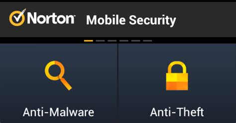 norton mobile key norton mobile security the key to be worry free top