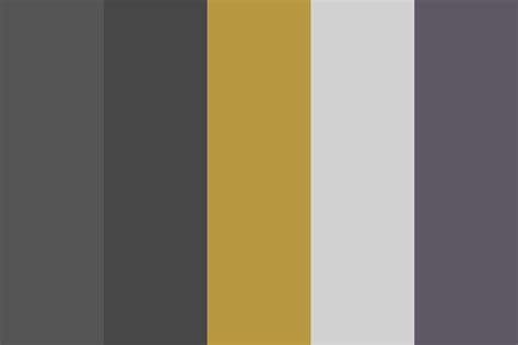 css color palette midterm css part 1 color palette
