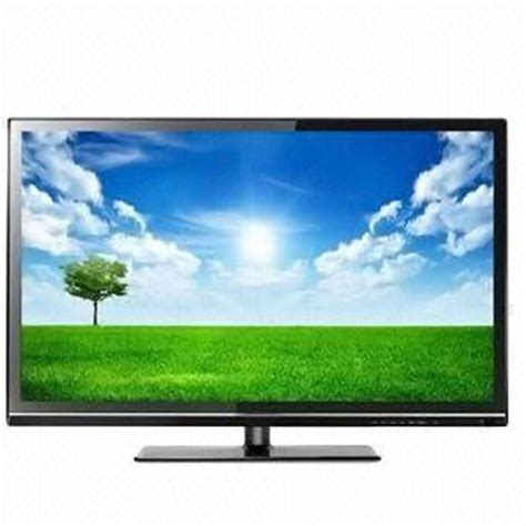 Tv Led 42 Inch Cina 42 inch direct led tv 16 9 aspect ratio global sources