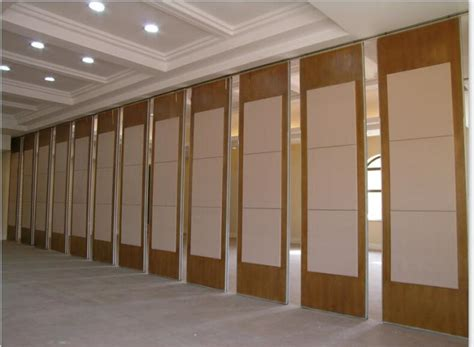 movable wall partitions operable partition office partition walls for conference