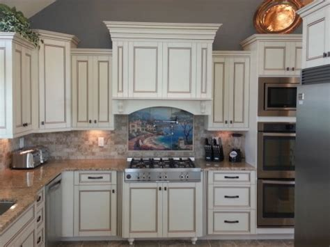 Handcrafted Cabinets - best granite countertop for cabinets orient nation