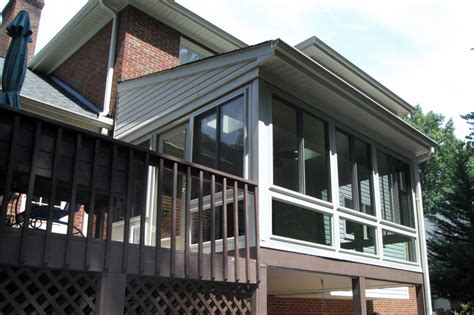 Sunrooms Greenville Sc sunrooms greenville sc greenville awning co