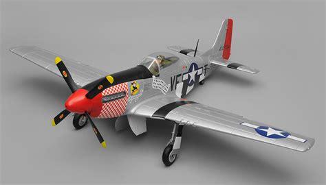rc mustang plane p 51 mustang 1450mm warbird electric rc airplane plane