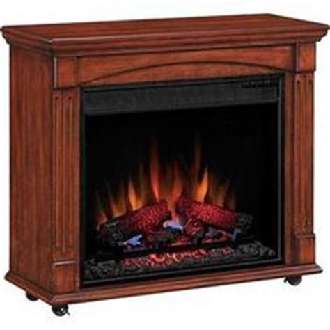 Crofton Electric Fireplace Heater by Check Out This Week S Honest To Goodness Savings From Aldi